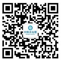 中科水治理端午捏粽子得口令送1-88元微信红包奖励(可提现)