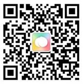 疯狂造人app下载关注微信送总额10万元微信红包奖励(可提现)