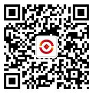 天佑文化传媒微信接粽闯关大赛抽奖送1-10元微信红包