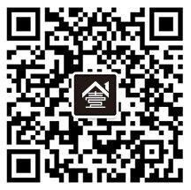 壹房东端午福利 验证手机100%送最少1元微信红包奖励(可提现)