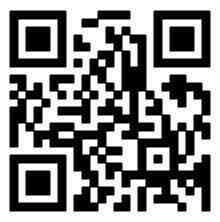 约钱app下载新注册100%送1元支付宝现金 可直接提现