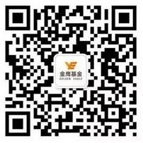 金鹰基金关注欢乐打地鼠抽奖送总额2.4万元微信红包奖励(可提现)