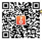东方基金微助手勇夺金元宝活动送6-20元货币基金奖励(可提现)