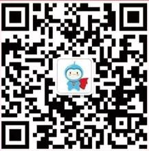 沂川关注下载app新注册100%送最少1元微信红包奖励(可提现)