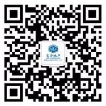 广州富力关注下载app新注册送最少1元微信红包奖励(可提现)