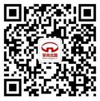 掌尚北国集团庆关注摇一摇送总额10万元微信红包奖励(可提现)