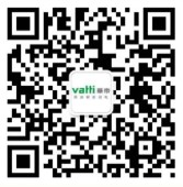 华帝互动平台618爽快体验抽奖送最少1元微信红包奖励(可提现)