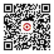 天佑文化传媒微信父爱如山拼图抢1-20元微信红包奖励