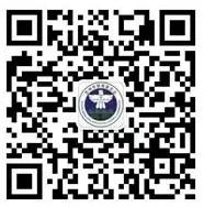 苏州禁毒每天15点有奖竞答抽奖送最少1元微信红包奖励(可提现)