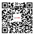 东风风光关注集超级风光卡平分总额58万元微信红包奖励(可提现)