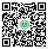 福建环境6月福利关注装垃圾抽奖送万元微信红包奖励(可提现)