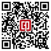 版权印微信观察力大挑战答题抽奖送1-10元微信红包奖励