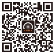 基建通TBM地铁游戏分享抽奖送1-20元微信红包奖励(可提现)