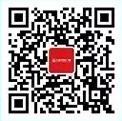 上虞万达广场年中庆今天3波关注送总额万元微信红包奖励(可提现)