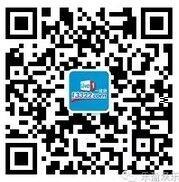 一比分新一期app下载100%送1-10元微信红包奖励 共100万(可提现)