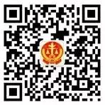 寿宁法院迎接建党95周年答题每天送6000个微信红包奖励(可提现)