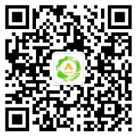 东城安监关注安全生产法答题抽奖送最少1元微信红包奖励(可提现)