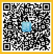 玩美人生app下载参加调研问卷送5元三网手机话费奖励 非秒到