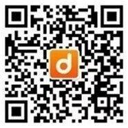 当乐下载轩辕剑之天之痕app手游试玩送1-2元微信红包奖励(限量2000份)