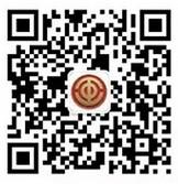 安徽工人日报、省总工会12点答题送最少1元微信红包奖励(可提现)