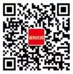 万城蓝钻庄园每天17点分享送总额10万元微信红包奖励(可提现)
