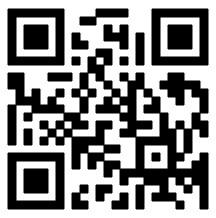 民生直销银行新注册首次体验100%送10元三网手机话费奖励