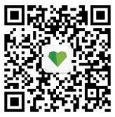 集财圈儿周年庆关注新注册每天送1万份微信红包奖励(可提现)