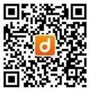 当乐下载三国群英传app手游试玩送2-3元微信红包奖励 共3万份