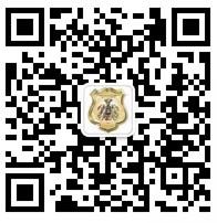 菲林格尔95周年庆每天9点关注送总额10万份微信红包奖励(可提现)