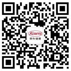 兴和健樱微信集邮票送10M-20M手机流量,京东20元抵用券等