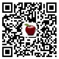 纯自然土特产关注微信邀请5友扫码送1元微信红包奖励