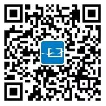 威海市民网关注微信新注册送1.08-888元微信红包奖励(可提现)