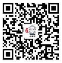 精华果园新关注邀请10个好友扫码送2元微信红包奖励