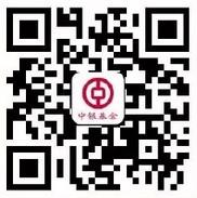 中银基金感恩12载app下载刮奖送5-1000元货币基金奖励