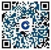 中国建设银行微信缴费抽奖送50元善融电子券奖励 共5.5万份