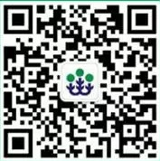 康恩贝聚康惠新关注手机接码送最少1元微信红包奖励(可提现)