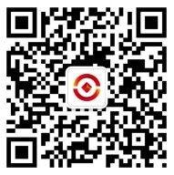 天佑文化传媒超级马里奥抽奖送1-50元微信红包奖励