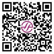 东方美容医院今天10点、16点关注分享送万元微信红包奖励
