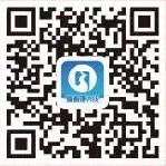 碧桂园凤凰通关注新注册抽奖送1-200元微信红包奖励(可提现)