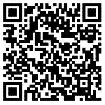 民生如意宝注册首次体验100%送10元三网手机话费奖励