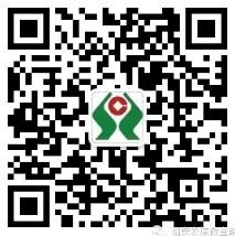 诏安农信微金融奥运竞猜送5元手机话费,50-100元京东购物卡等