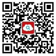 搜悦懂你七夕破啪啪啪排名送5-500元三网手机话费奖励