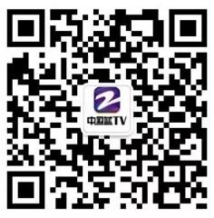 中国蓝TV破壳一周年每天2波关注送万元微信红包奖励