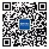 南方基金欢度七夕微信抽奖送1-1314元货币基金奖励