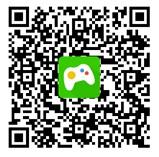 360游戏大厅下载诛仙app手游试玩送5元手机话费奖励