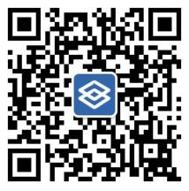 Formax金融圈公众号二周年庆每天豪送500M流量奖励