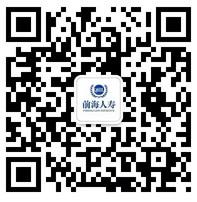 前海人寿在线全民奥运大作战送总额1万份微信红包奖励