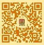 博时基金奥运赛事竞猜每天12点送4000份微信红包奖励