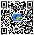 江苏银行为中国运动健儿加油送1.88-11.88元现金红包奖励