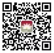 莲花财经微信奥运答题刮奖送1.6-66元支付宝现金奖励
